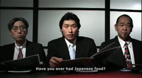 How to Block English Subtitles - Japanese Level Up