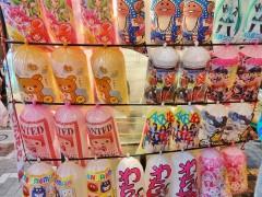 海外での買い物マナーは日本では通じない5つ