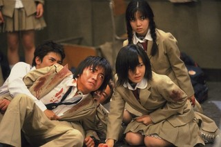 5 More Japanese Movies You'll Love