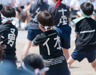 子供に風変わりな名前をつけた日本人の親達