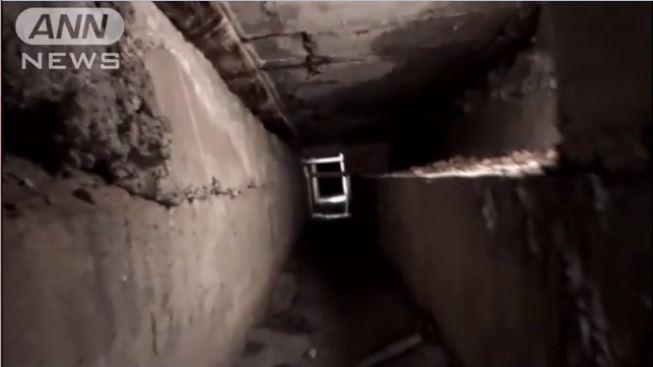 Sewer 3