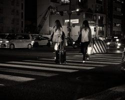 Should you Live in Japan Forever?