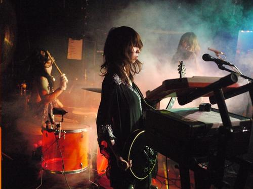 The Really Good Japanese Rock Music Guide