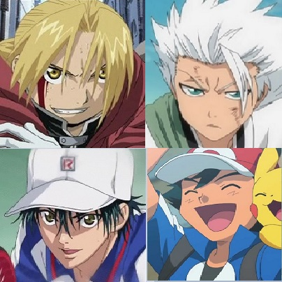 5 Japanese Anime Voice Actors Who Look Nothing Like You Think
