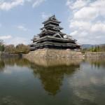 http://travelingrant.blogspot.jp/