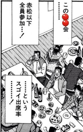 Japanese Manga Quiz #2-3
