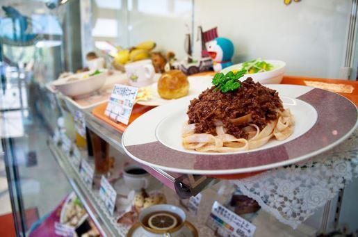 海外に住んでいて恋しいと感じる日本の物の6つ