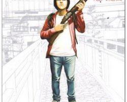 Manga Quiz: I Am A Hero