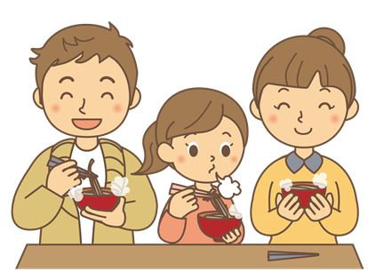 TraditionalJapaneseWayToSpendNewYears1