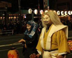 日本の伝統的な年末年始の過ごし方と言えば…