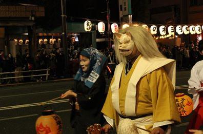 TraditionalJapaneseWayToSpendNewYears4
