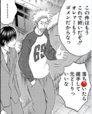 Japanese Manga Reading Quiz 6e HolyLand