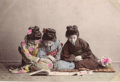 6 Of The Oldest Japanese Language Learning & Culture Websites