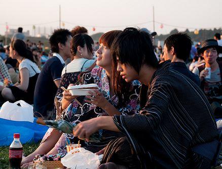 6 Ways To Make The Japanese Language Like You 6