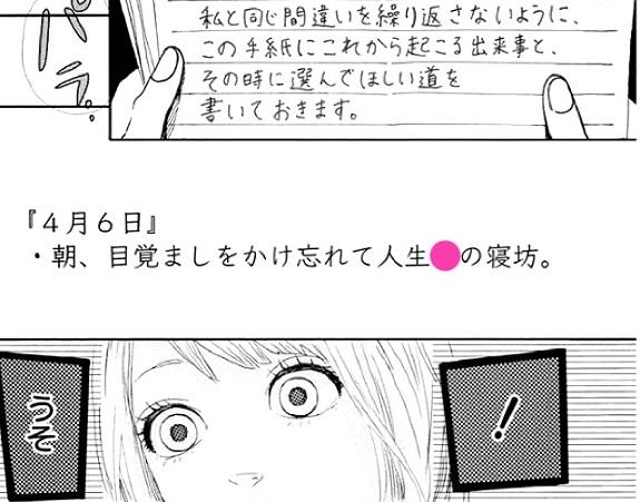 Manga Quiz - Orange 1e