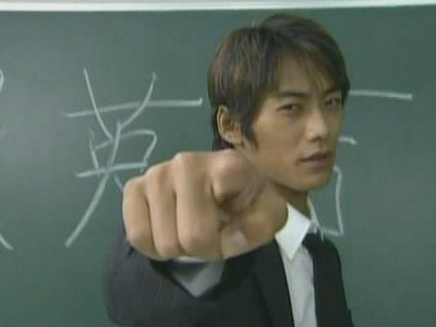 is-great-teacher-onizuka-gto-the-best-j-drama-ever-4