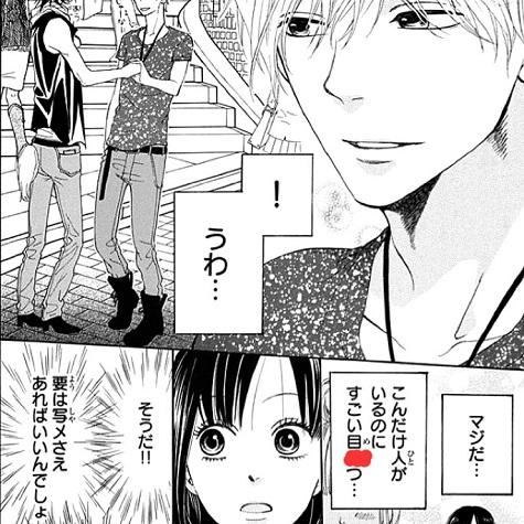 manga-quiz-wolf-girl-and-black-prince-6