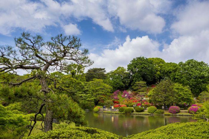 the-9-best-hidden-spots-in-tokyo-9