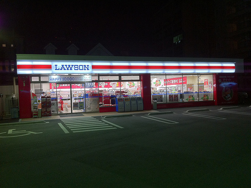 convenience-store-life-7