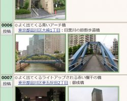 Visiting the Filming Locations of your Favorite Japanese TV Shows