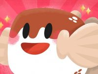 Let's Talk about Tofugu - A Review