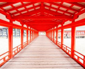 Achieving Your Japanese Goals – July 2019