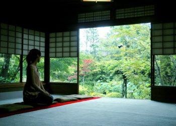 Achieving Your Japanese Goals – April 2020
