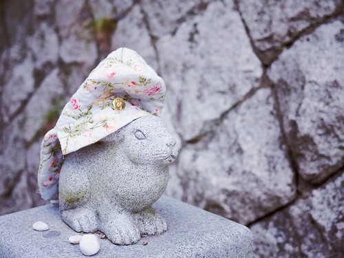 Achieving Your Japanese Goals – May 2020